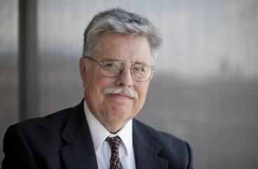 Joseph H. Boardman – CEO, Amtrak – Email Address