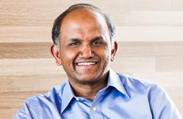 Shantanu Narayen – CEO, Adobe Systems Incorporated – Email Address