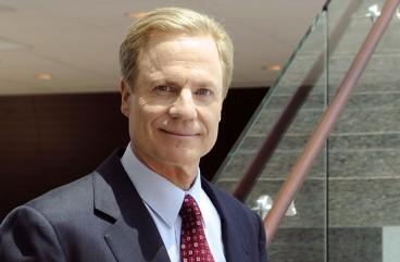 Richard Fairbank – Chairman and CEO, Capital One – Email Address