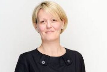 Alison Rose – CEO, Royal Bank of Scotland – Email Address