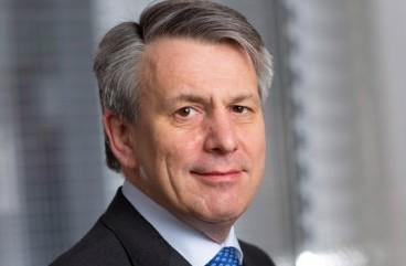 Ben van Beurden – CEO, Royal Dutch Shell – Email Address