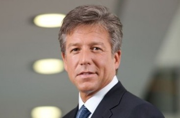 Bill McDermott CEO, SAP AG – email address