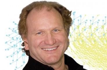 Craig Palmer CEO, Wikia, Inc.- email address