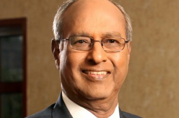 GVK Reddy – Founder, Chairman, and Managing Director, GVK – Email Address