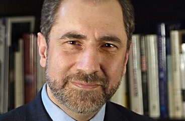 Garo H. Armen – Co-Founder, Chairman, and CEO, Agenus Inc. – Email Address