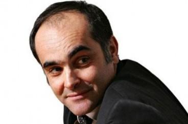 Gilles Andrier – CEO, Givaudan SA – Email Address