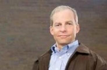 Herbert Fisk Johnson III Chairman and CEO, S. C. Johnson & Son – email address