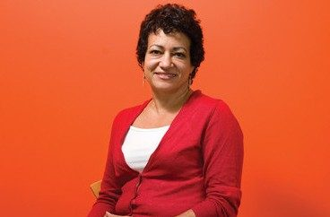 Jane Silber – CEO, Canonical Ltd. – Email Address