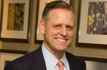 Jeffrey J. Clarke CEO, Eastman Kodak Company – email address