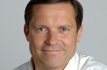 Mårten Mickos CEO, Eucalyptus Systems, Inc. – email address