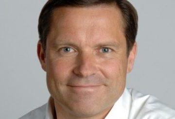 Mårten Mickos- CEO, Eucalyptus Systems, Inc. – Email Address