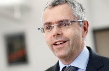 Michel Combes – CEO, Alcatel-Lucent – Email Address