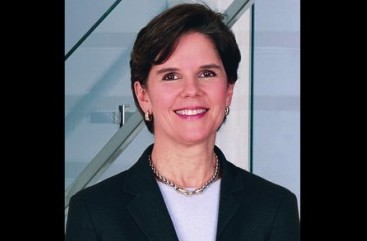 Phebe Novakovic – Chairman and CEO, General Dynamics Corporation – Email Address