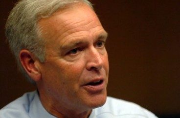 D. Scott Davis Chairman and Former CEO, United Parcel Service – email address