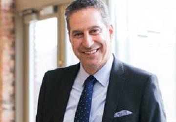 Selim A. Bassoul – CEO, Viking Range – email address