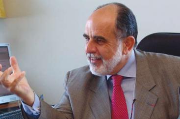Vincenzo Nesci- CEO Global Telecom Holding S.A.E. – Email Address