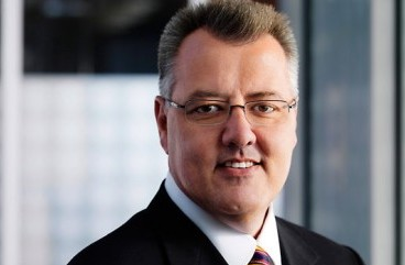 Greg Brown Chairman and CEO, Motorola Solutions, Inc. – email address