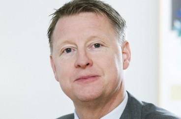 Hans Vestberg – President and CEO, Ericcson – Email Address