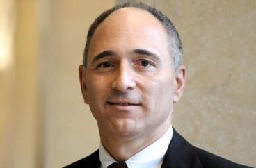 Joseph Jimenez CEO, Novartis International AG – email address