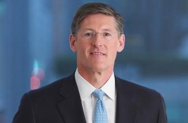 Michael L. Corbat CEO, Citigroup Inc. – email address
