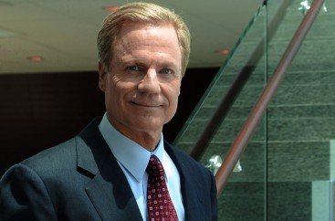 Richard Fairbank- Co-Founder, Chairman, and CEO, Capital One Financial – Email Address