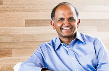Shantanu Narayen President and CEO, Adobe Systems Incorporated – email address