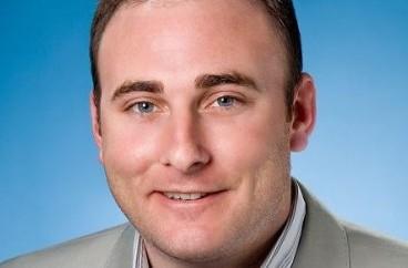 Tim Vanderhook CEO, MySpace – email address