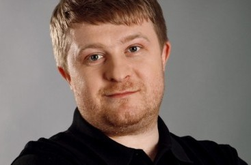 Victor Kislyi – Founder and CEO, Wargaming –  Email Address