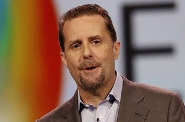 Andrew House President and Group CEO, Sony Computer Entertainment, Inc. – email address