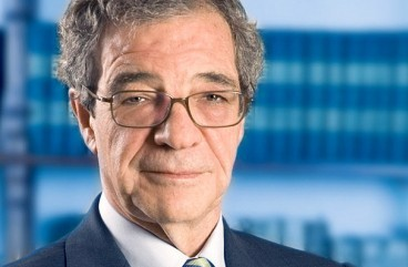 César Alierta Chairman and CEO, Telefónica, S.A. – email address