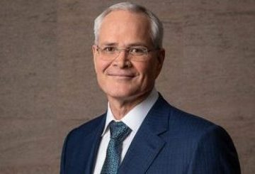 Darren W. Woods – Chairman and Chief Executive Officer , Exxon Mobil Corporation – Email Address
