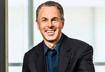 Devin Wenig – President and CEO, eBay Inc. – email address