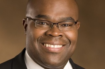 Don Thompson President and CEO, McDonald's – email address