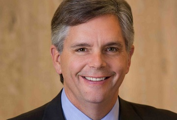 H. Lawrence Culp Jr. – Chairman and CEO, General Electric – Email Address