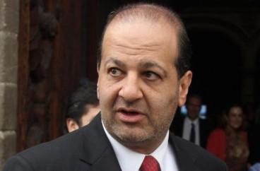 Héctor Slim Seade CEO, Telmex – email address
