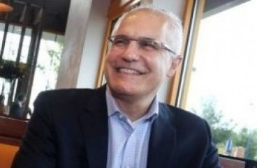 J. David Karam President and CEO, Sbarro, LLC – email address