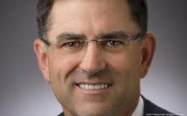 David J. Lesar- Chairman, President, and CEO, Halliburton – Email Address