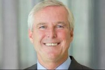 Jeff Storey – President and CEO, CenturyLink, Inc. – Email Address