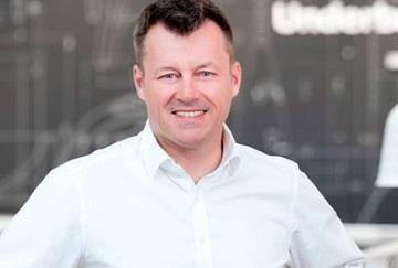 Jesper Brodin – Chairman and CEO, IKEA – email address