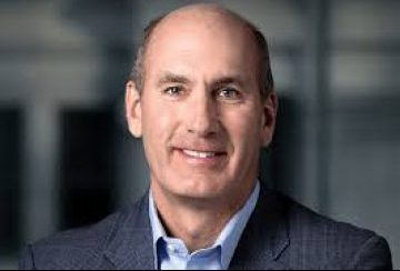 John Stankey – Chairman and CEO, Time Warner Inc.- Email Address