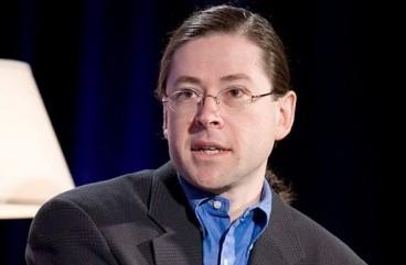 Jonathan I. Schwartz President and CEO, CareZone, Inc. – email address