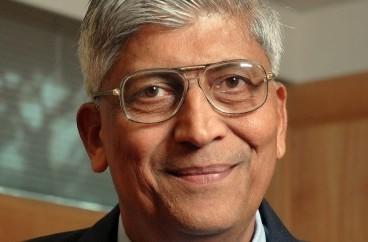 Krishnamurthi Venkataramanan Managing Director and CEO, Larsen & Toubro Limited – email address