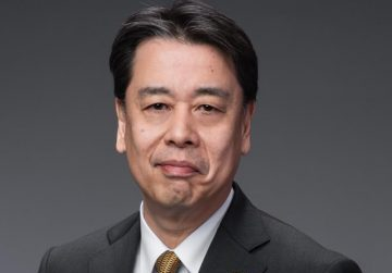 Makoto Uchida – Director, Executive Officer, President and CEO of Nissan Motor Co., Ltd. – email address