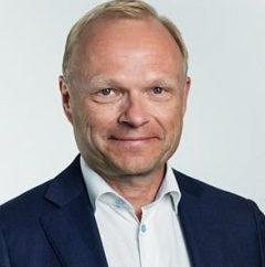 Pekka Lundmark – CEO, Nokia – Email Address