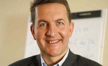 RAMON L. LAGUARTA- Chairman and CEO, PepsiCo, Inc. – email address