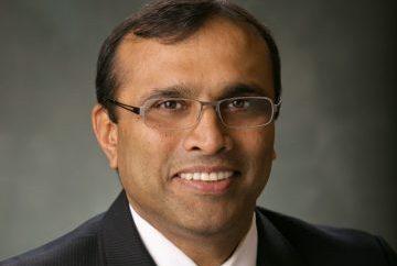 Satish Pai- Managing Director, Hindalco Industries – Email Address
