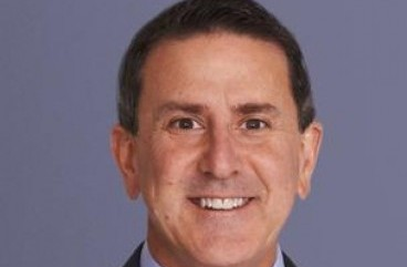 Brian C. Cornell Chairman of the Board and Chief Executive Officer, Target Corporation – email address