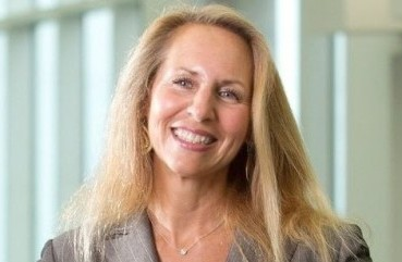 Carol Meyrowitz President and CEO, TJX Companies, Inc. – email address