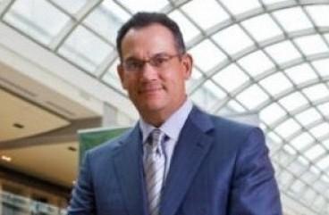 David Simon Chairman and CEO, Simon Property Group, Inc. – email address