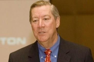 David J. Lesar Chairman, President, and CEO, Halliburton – email address